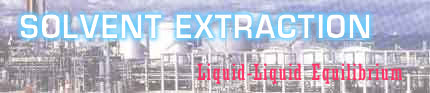 "Click to enter ""LLE & Solvent Extraction"""